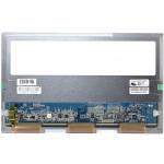 ΟΘΟΝΗ LAPTOP ASUS EEE PC 1015BX 10.2