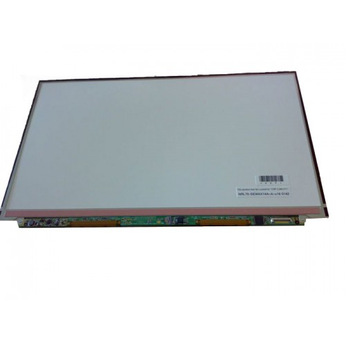 ΟΘΟΝΗ LAPTOP LTD111EW SERIES HD LED SLIM 20 PIN