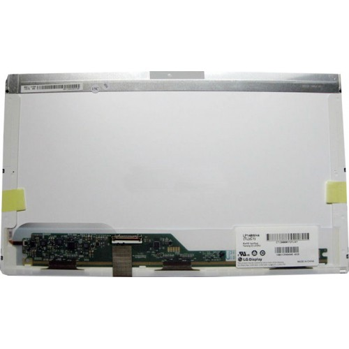 ΟΘΟΝΗ LAPTOP ASUS K42JC HD LED