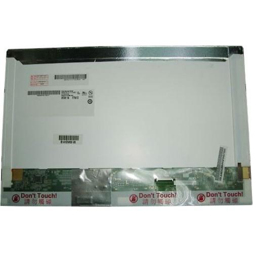 ΟΘΟΝΗ LAPTOP TOSHIBA PTSE0E 0MC052EN WXGA LED