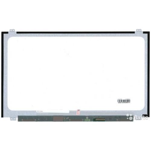 ΟΘΟΝΗ LAPTOP IBM LENOVO B50-10 80QR0004GE