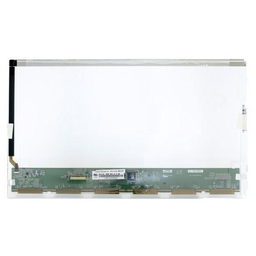 ΟΘΟΝΗ LAPTOP SONY VAIO E14P SVE14A16FG FULL HD LED