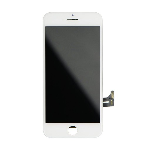 ΟΘΟΝΗ ΚΙΝΗΤΟΥ APPLE IPHONE 8 WHITE PLUS