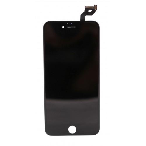 ΟΘΟΝΗ KINHTOY APPLE IPHONE 6S BLACK