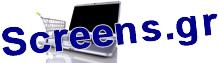 Screens.gr - Οθόνες Laptop για όλες τις μάρκες