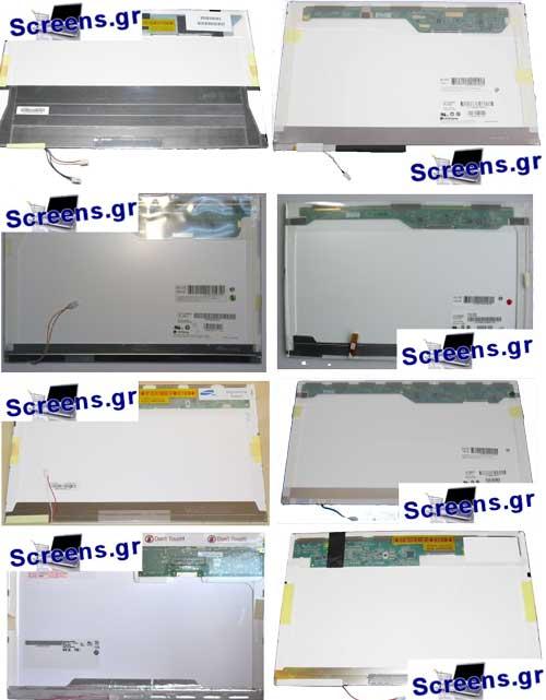 Screens Manufactruer CCFL